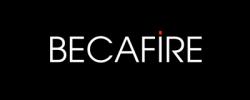 logo-becafire